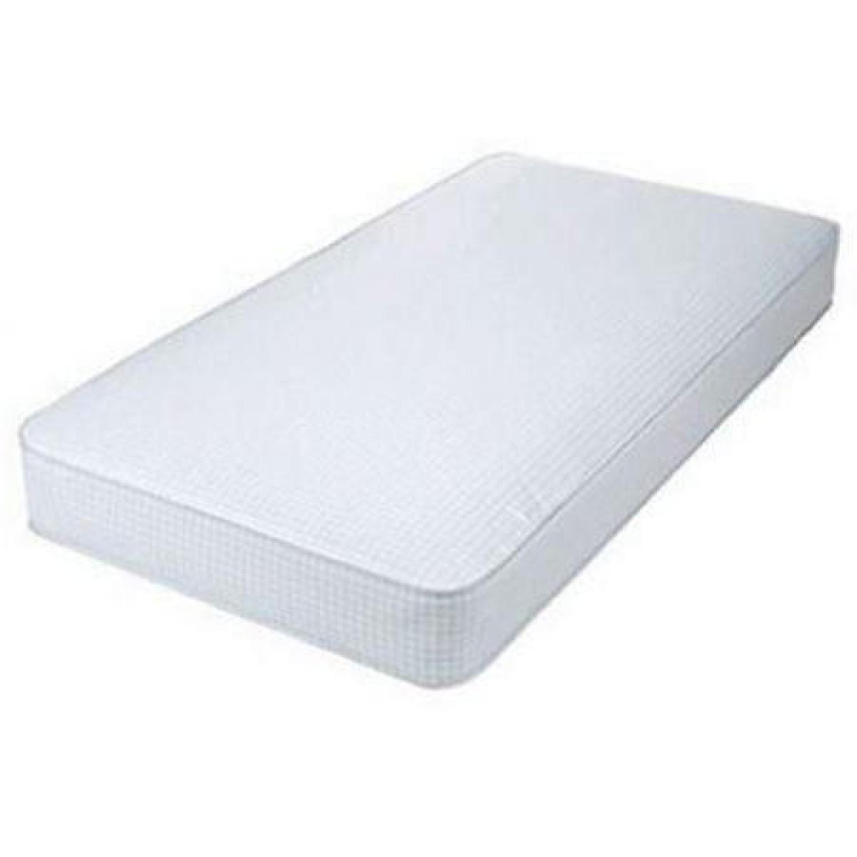 trendy trundle mattress 3ft single 90 x 190 cm. Black Bedroom Furniture Sets. Home Design Ideas