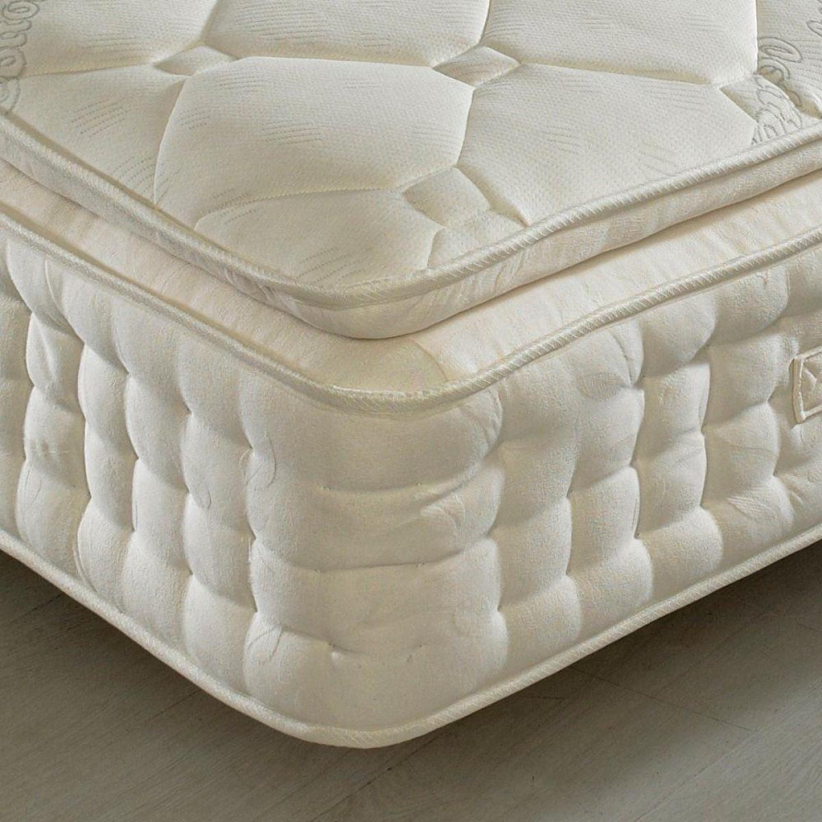 best organic latex mattress best mattress 2017