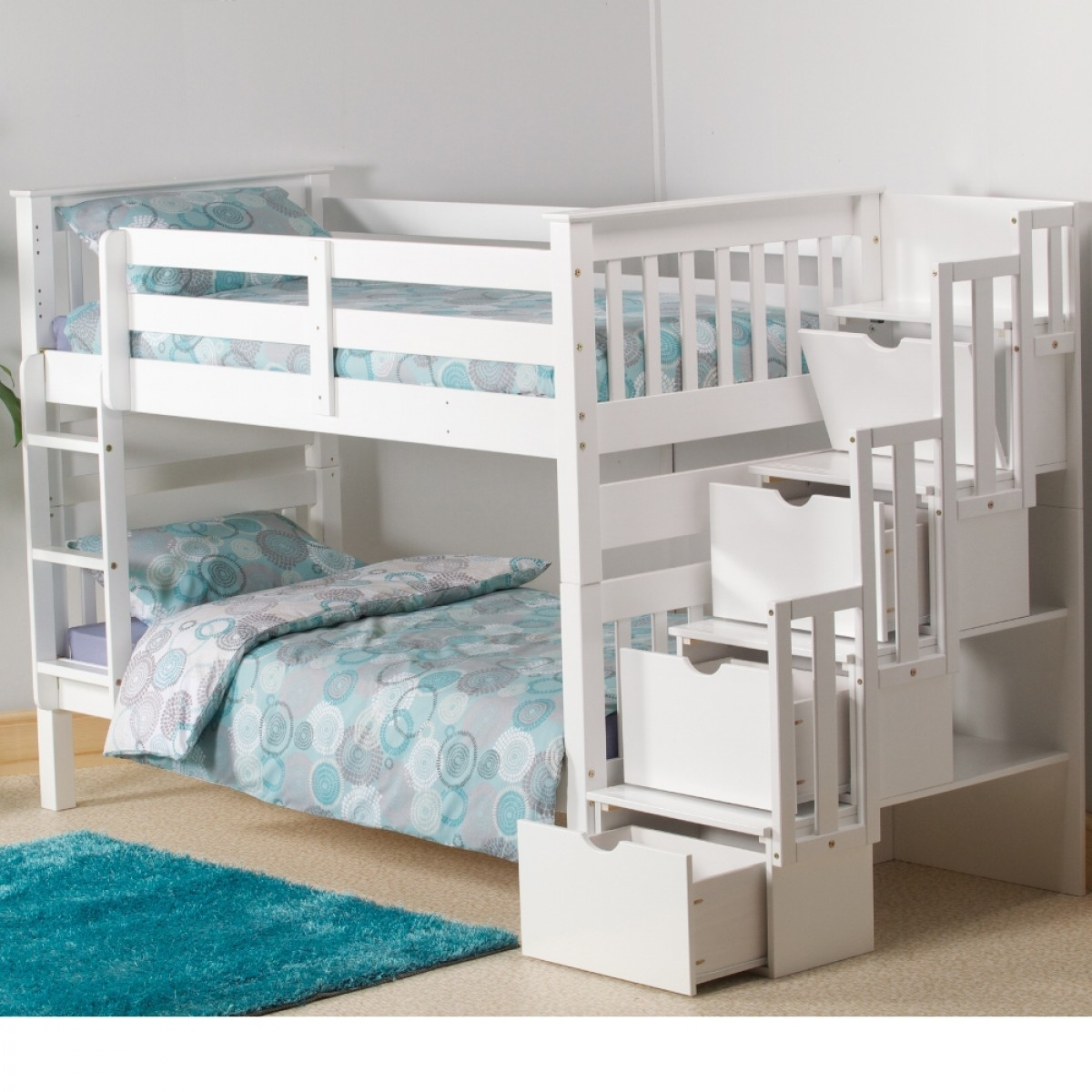 that so best the storage with luxurious bedrooms beds bunk bed look make and stairs