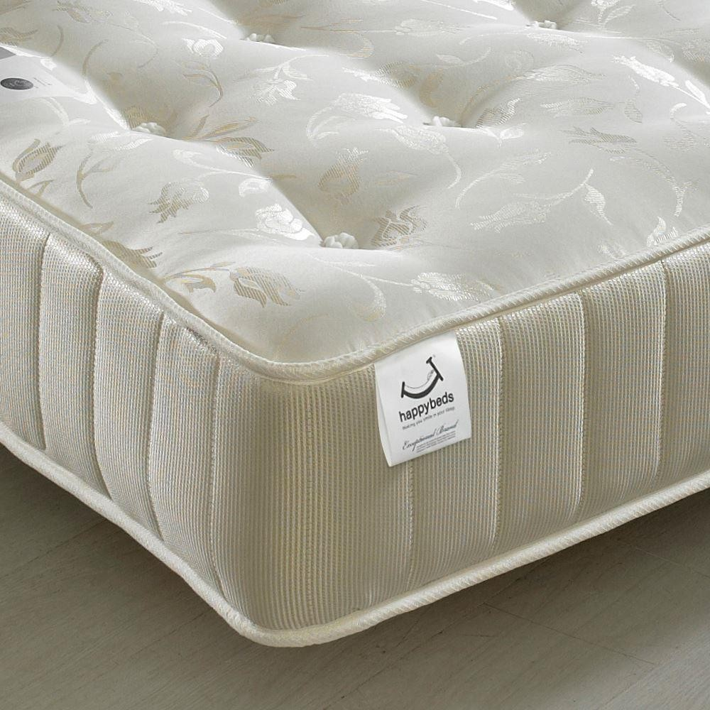 toppers for pain you mattress to back best know need
