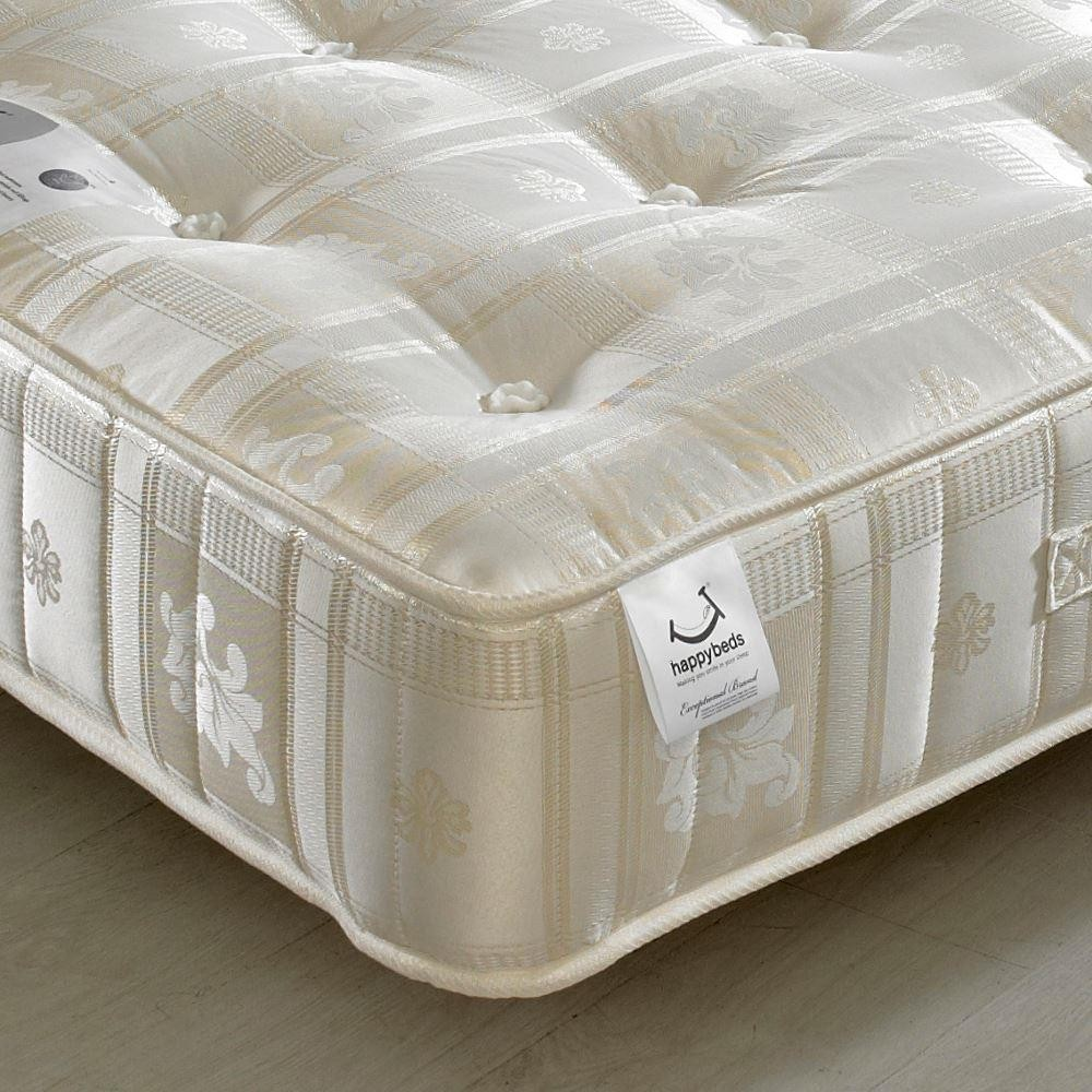 foam bed pocket memory product com store mattress king spring star buy matress size hotel aliexpress