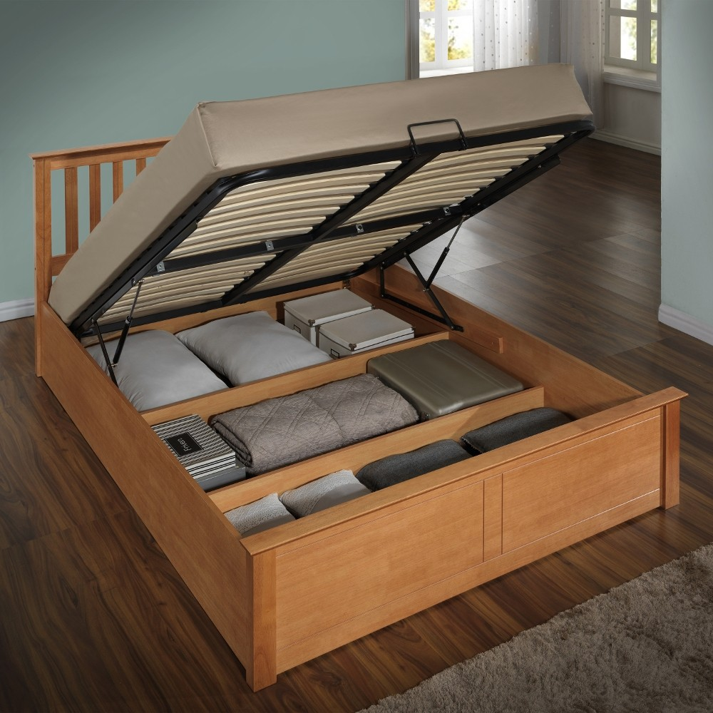 harvey bedding furniture heads bed beds size in queen with twin and drawers double frame grey also available bedroom storage frames en base urana