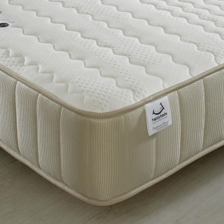 Memflex Spring Memory and Reflex Foam Orthopaedic Mattress