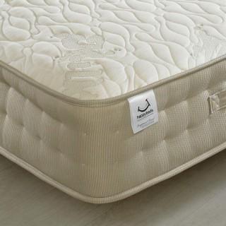 Latex Foam Mattresses Happy Beds