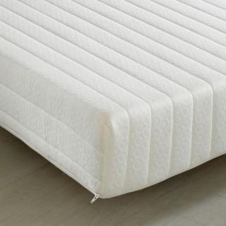 Ortho Sleep 1500 Reflex Foam Orthopaedic Mattress