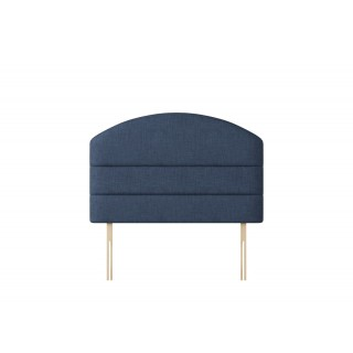 Dudley Cotton Headboard