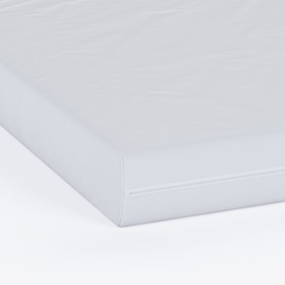 Freshtec Kids Foam Mattress