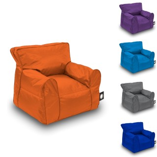 Bonkers Baby Bean Bag Chair